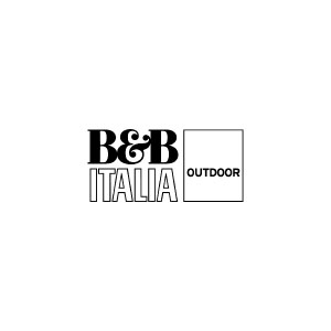 B&B Italia Outdoor