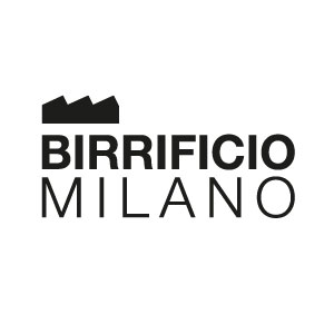 Birrificio Milano