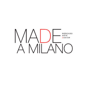 Made A Milano