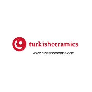 Turkishceramics