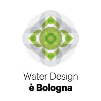 Water Design è Bologna