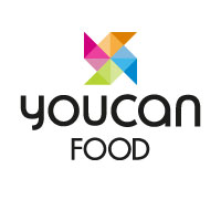 Youcan Group