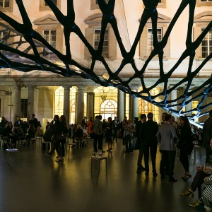 Milan Design Week 2017 – Opening