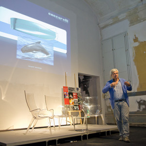 Bologna Water Design 2014 – Sails And Hulls: Nautical Design Between Innovation And Tradition