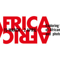 Africa Africa, Exploring The Now Of African Design And Photography