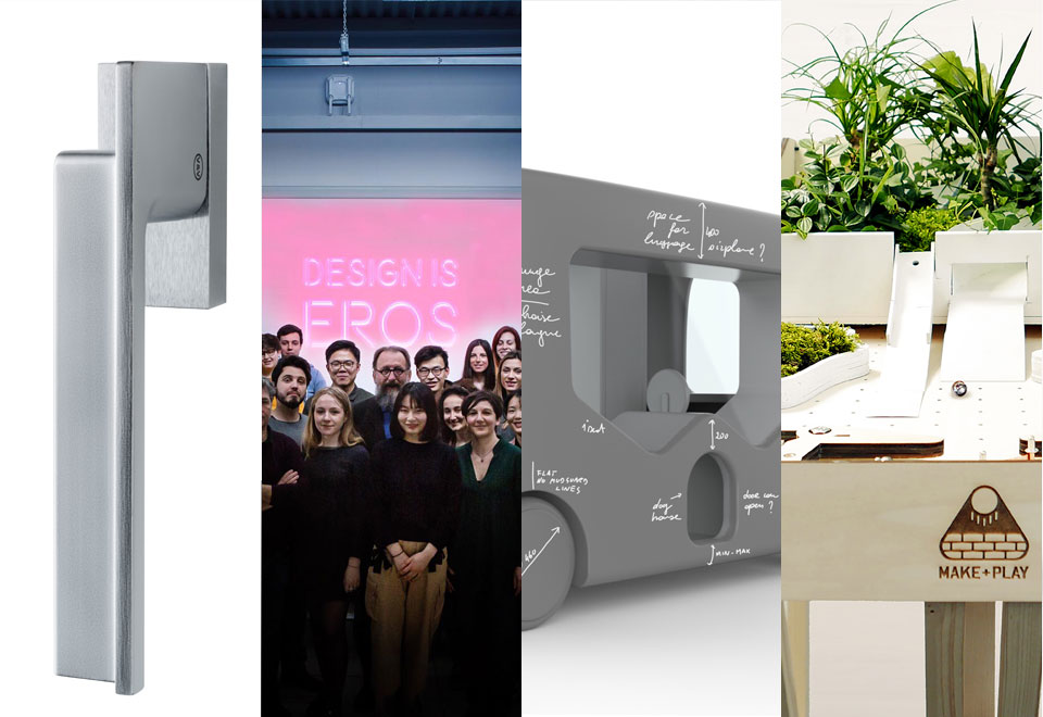 At The Litta Variations The Most Prestigious Design Schools And Young Talents