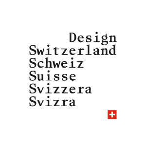 Design Switzerland