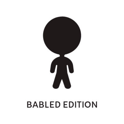 Babled Edition