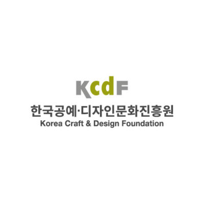 KOREA CRAFT AND DESIGN FOUNDATION