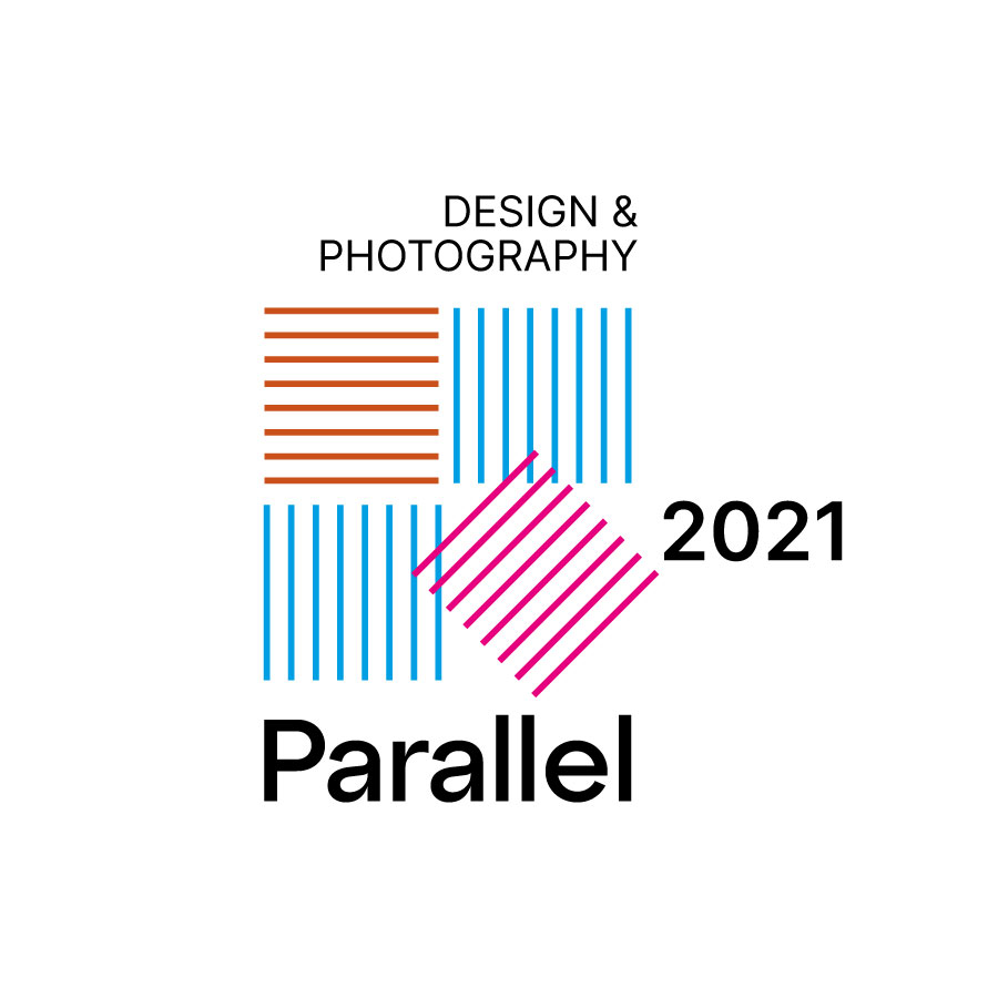 PARALLEL 2021 – Design & Photography