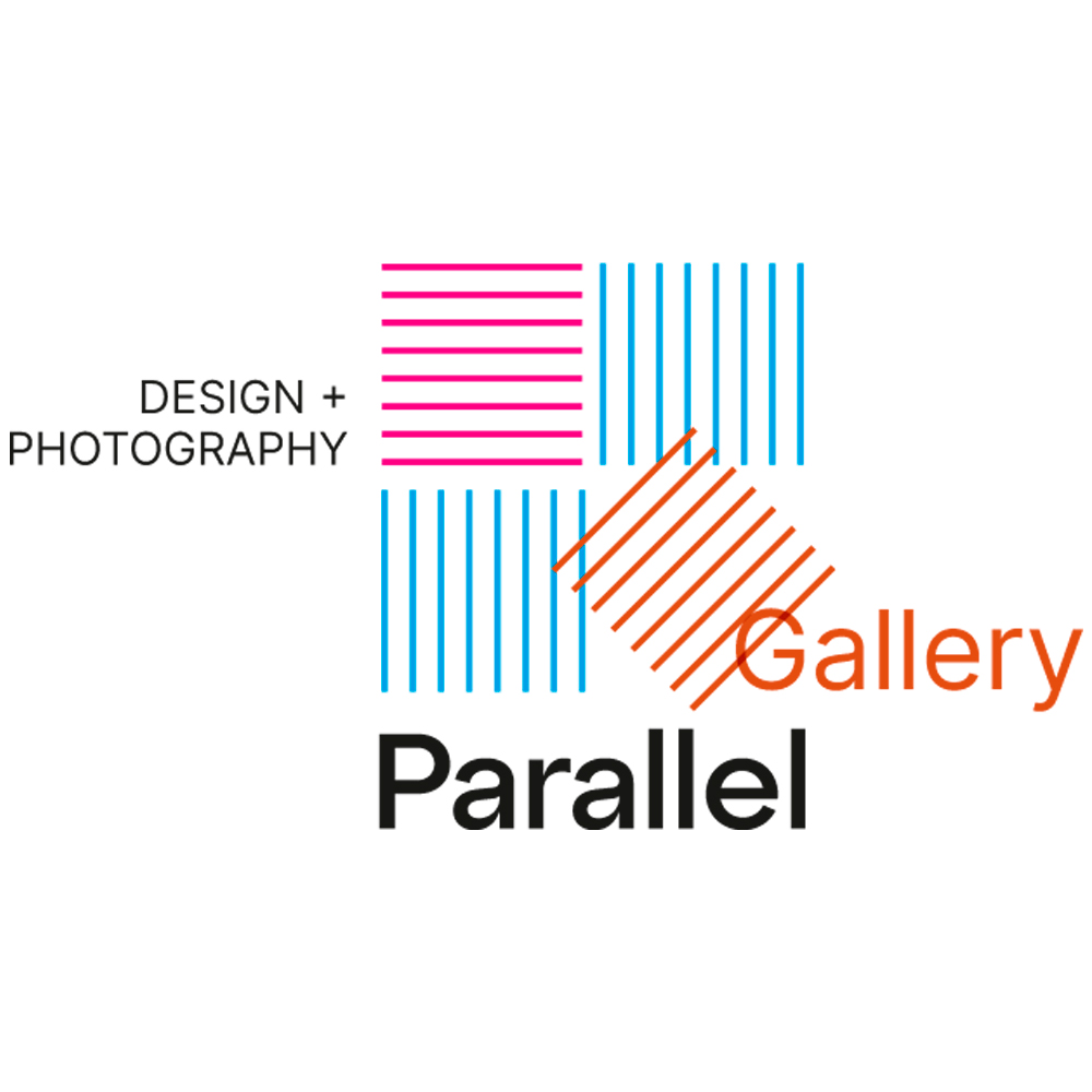 ParallelGallery
