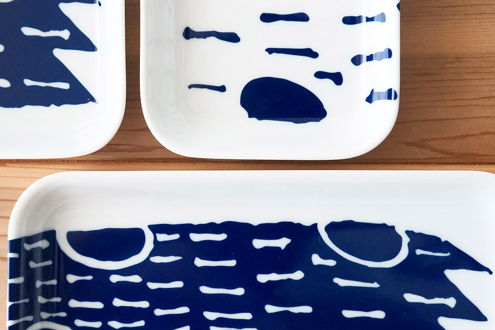 BLUE-Tray-Collection_Supermama